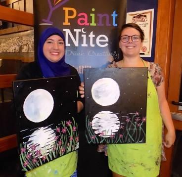 paintnite2